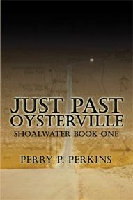 justpastoystervillecover_small1.jpg