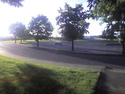emptyparkinglot.jpg