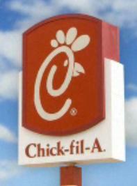 chick1